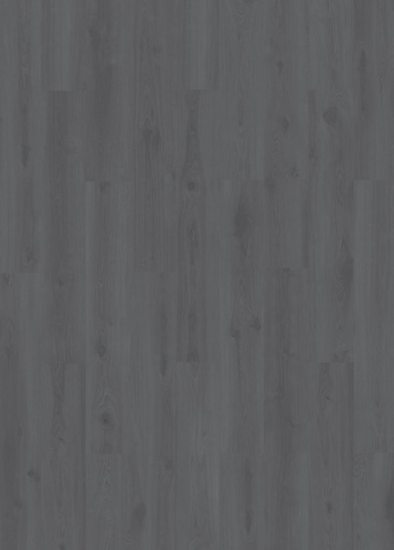 TARKETT%20iDSupernature%20Park%20Oak%20Anthracite%20Room%20Up.JPG