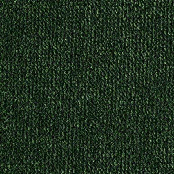 Valora 4E82 - Teppichboden Vorwerk Valora