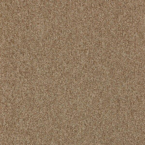 Master 45  ITC - Teppichboden Schlinge