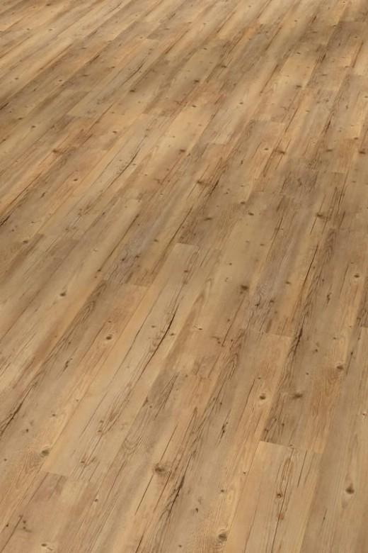 Joka Royal Space Blond Pine - Joka Vinyl Planke