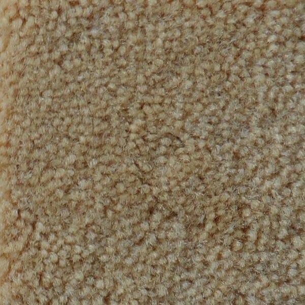 Infloor Cliff Fb. 230 - Teppichboden Infloor Cliff