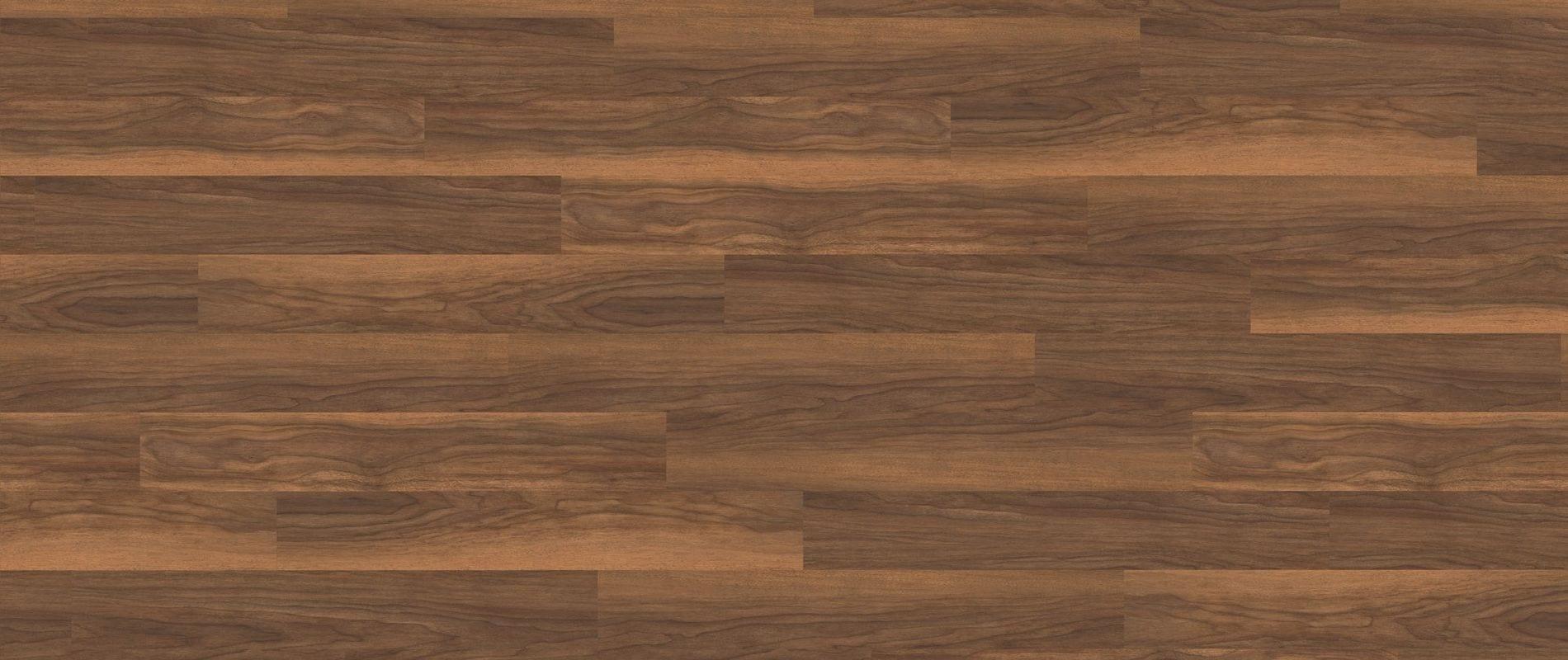 klick vinyl in holzoptik walnuss bis zu 50 sparen. Black Bedroom Furniture Sets. Home Design Ideas