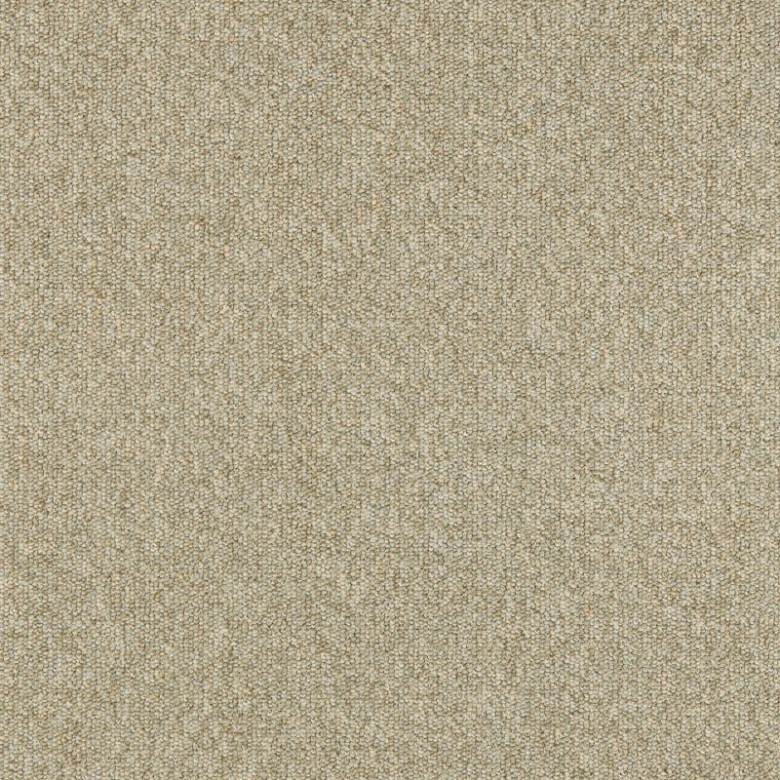 Ideal Samourai 219 - Teppichboden Ideal Samourai