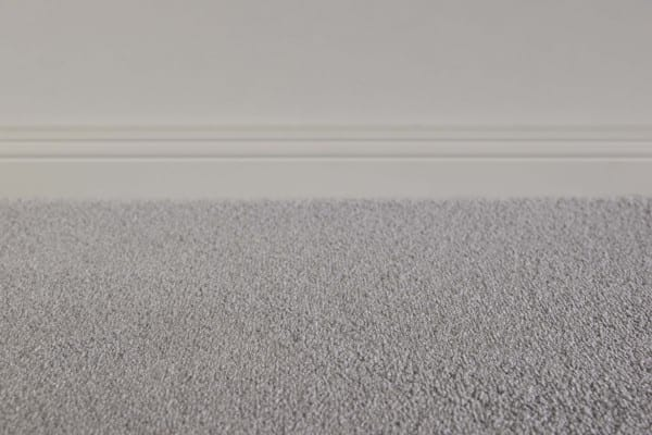 Ideal Silk 191 - Teppichboden Ideal Silk