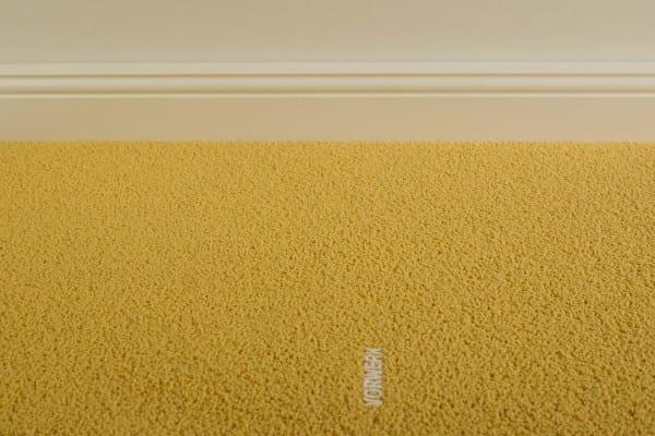 Vorwerk Merida 2D69 - Teppichboden Vorwerk Merida