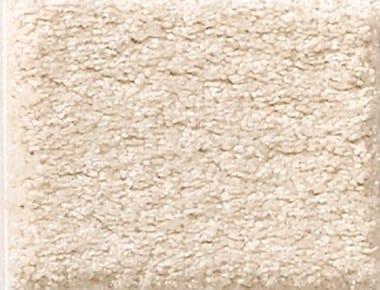 Dura Exklusiv 061 duraAir - Teppichboden Dura Exklusiv