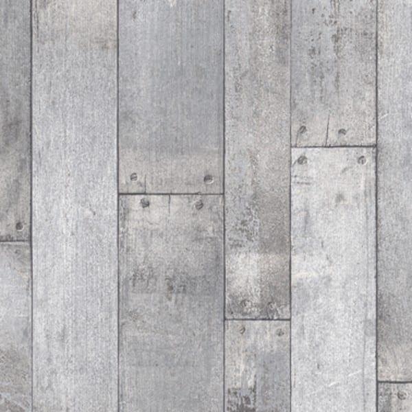 Pvc belag  Holzoptik | Stil | PVC-Boden | Raumtrend Hinze