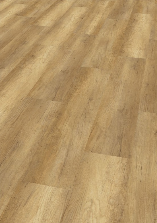 Calistoga Nature - Wineo Purline 1000 Wood Design-Planke