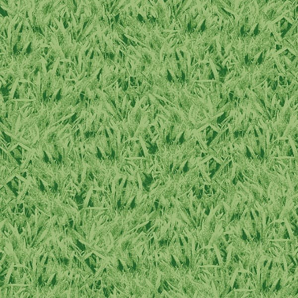 Tarkett Essentials (Design) 260 Grass Green - PVC - Belag Tarkett Essentials (Design) 260