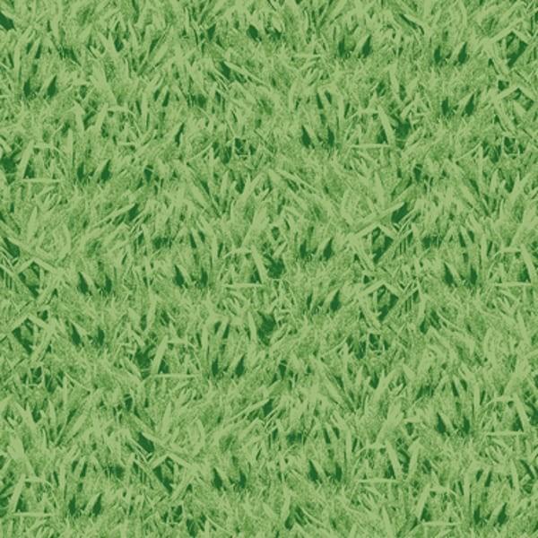 Tarkett Essentials (Design) 260 Grass Green - PVC - Belag Tarkett Essentials (Design) 260