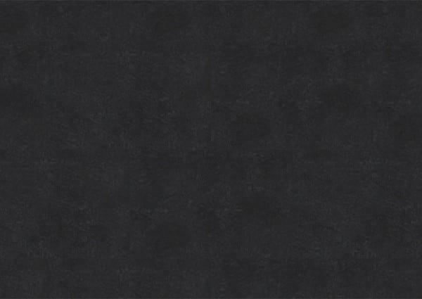 Modern Slate Black XL - Tarkett I.D. Inspiration 55 Vinyl Fliesen