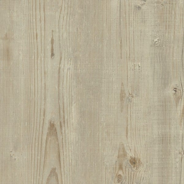 Tarkett I.D. Essential 30 Washed Pine Beige XL EIR - Tarkett PVC Planken