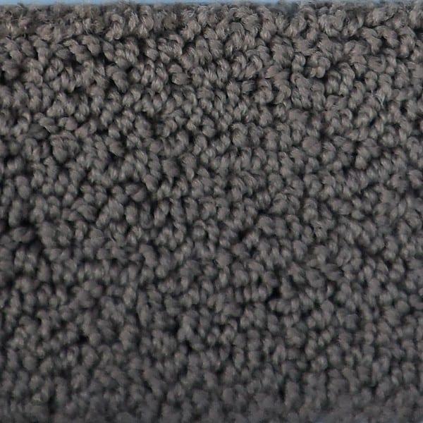 Infloor Color 53 Fb. 740 - Teppichboden Infloor Color 53