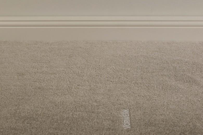 vorwerk teppich schnheit vorwerk teppich kaufen bodenyou. Black Bedroom Furniture Sets. Home Design Ideas