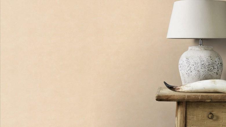 beton beige rasch vlies tapete betonoptik beton beige rasch vlies tapete betonoptik. Black Bedroom Furniture Sets. Home Design Ideas