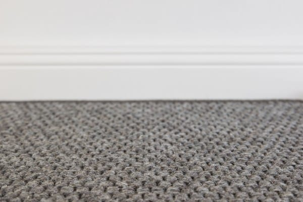 Bentzon Savanna 3117 - gewebter Teppichboden