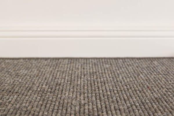 Bentzon Bizon 2917 - gewebter Teppichboden