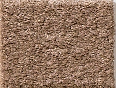 Dura Exklusiv 834 duraAir - Teppichboden Dura Exklusiv