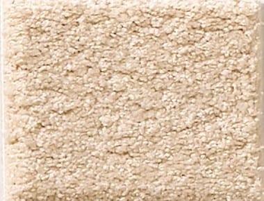 Dura Exklusiv 111 duraAir - Teppichboden Dura Exklusiv