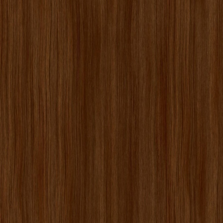 Ambient Linea 624E BIG - PVC-Boden Big Beauflor Ambient