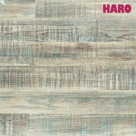 Robinie weiß SB - Haro Tritty 75 Collection