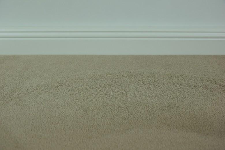 Vorwerk Hermelin 8H17 - Teppichboden Vorwerk Hermelin