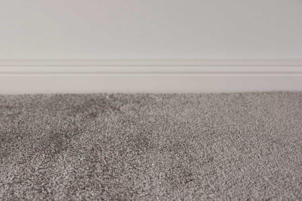 Ideal Silk 874 - Teppichboden Ideal Silk