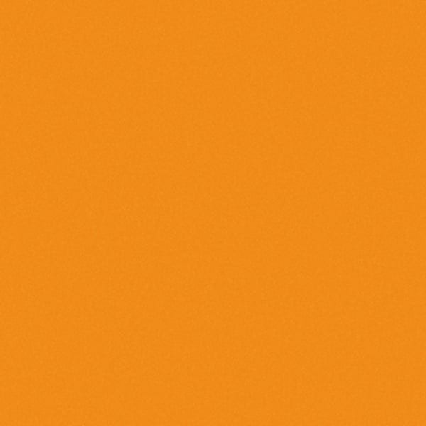 Tarkett Trend DJ Medium Orange - PVC Boden Tarkett Trend