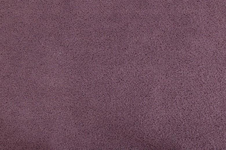 Infloor Cotone Fb.151 - Teppichboden Infloor Cotone