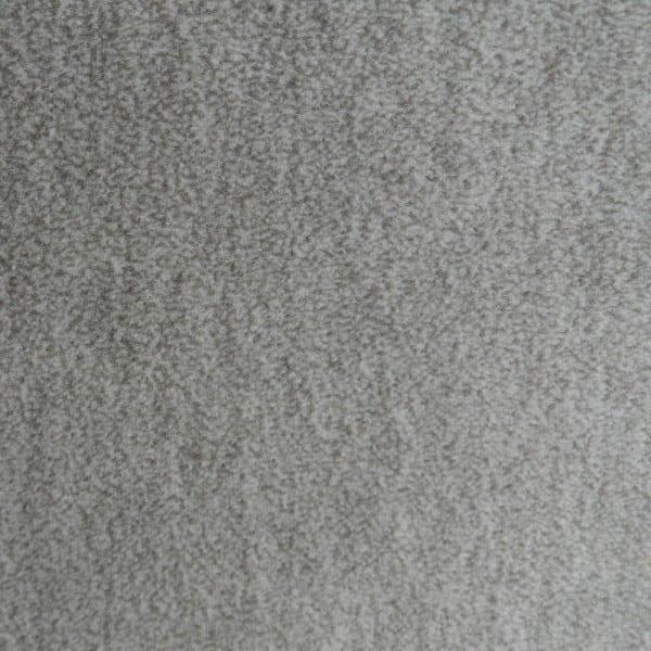 Vorwerk Bolero 5Q05 4m x 1,5m Teppich
