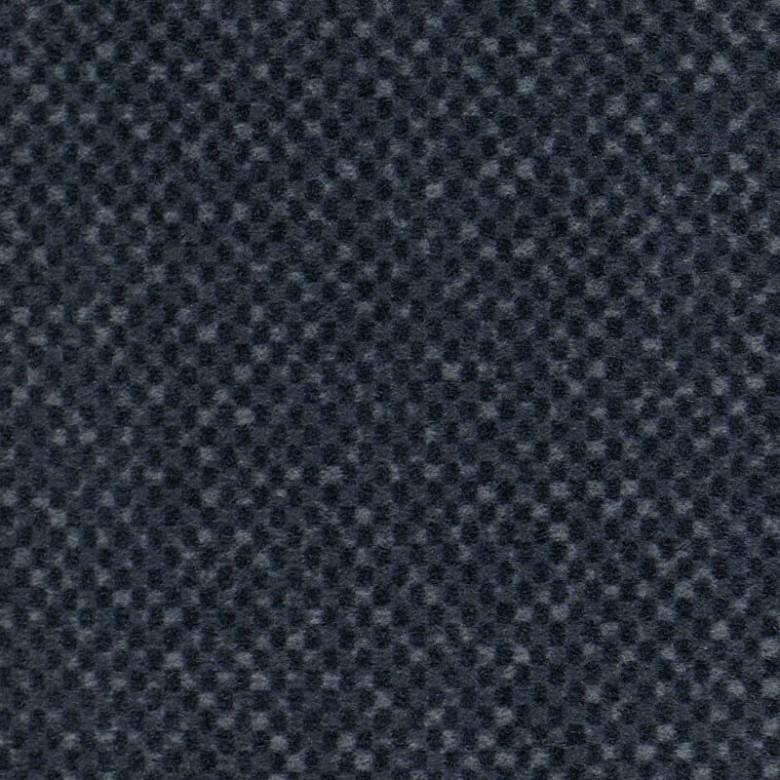 Tecno 5L41- Teppichboden Vorwerk Tecno