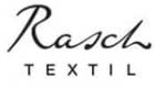 Rasch Textil Tapeten