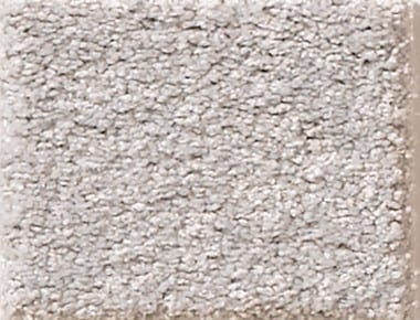 Dura Exklusiv 915 duraAir - Teppichboden Dura Exklusiv