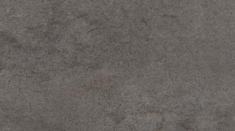 Gerflor Texline Concept Dune Anthracite - PVC-Boden