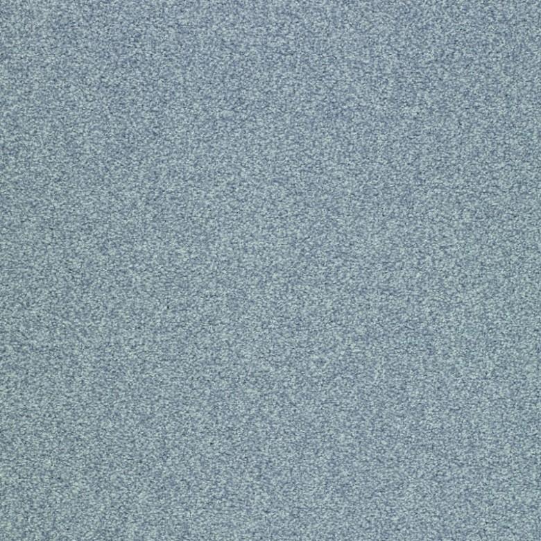 Frisea 5R52 - Teppichboden Vorwerk Frisea