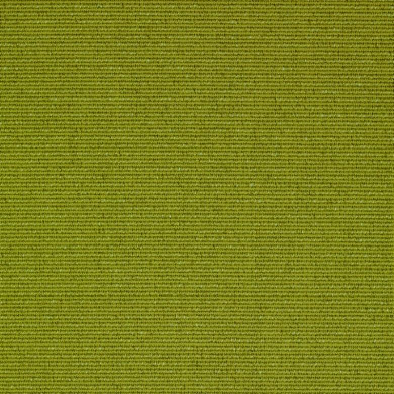 Nandou 2D55 - Teppichboden Vorwerk Nandou
