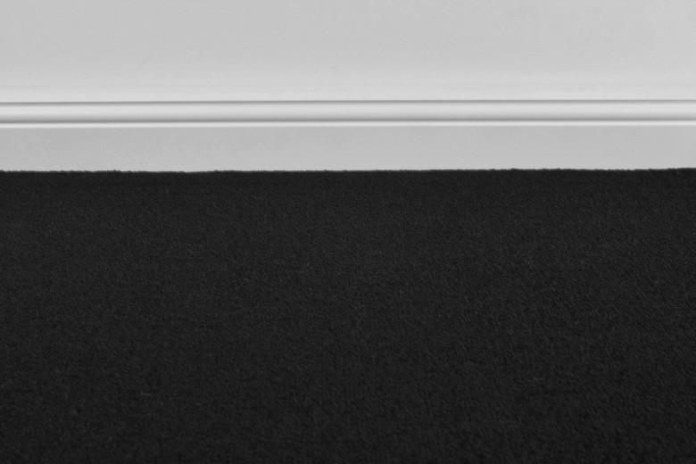 Ideal Caresse 590 - Teppichboden Ideal Caresse