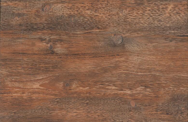 Brown Oak Ziro Vinylan HDF - Vinylboden Holzoptik