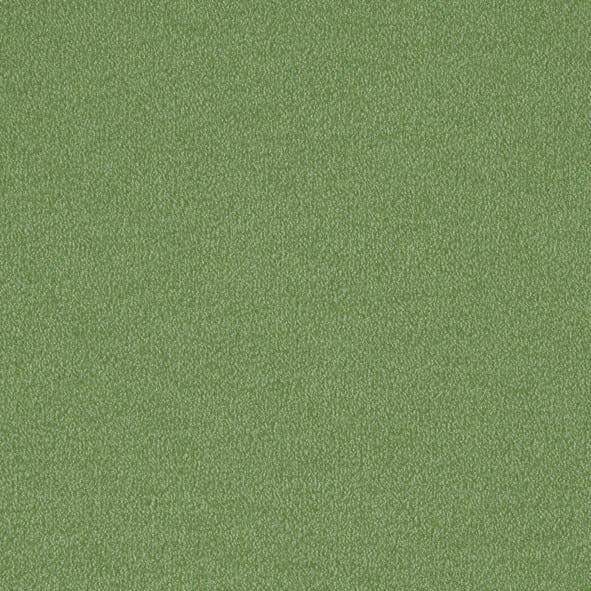 Figaro New 26 ITC - Teppichboden Velours