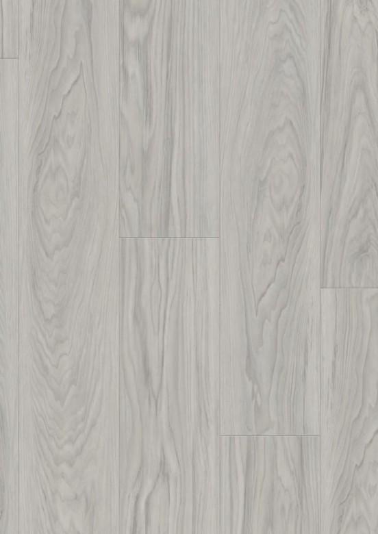 Lulea XL - Gerflor Senso Lock 30 Vinyl Planke