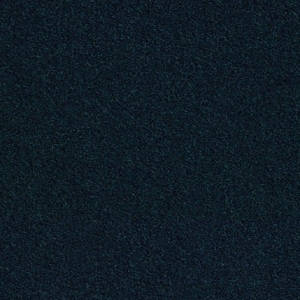 Varia 3L67 - Teppichboden Vorwerk Varia