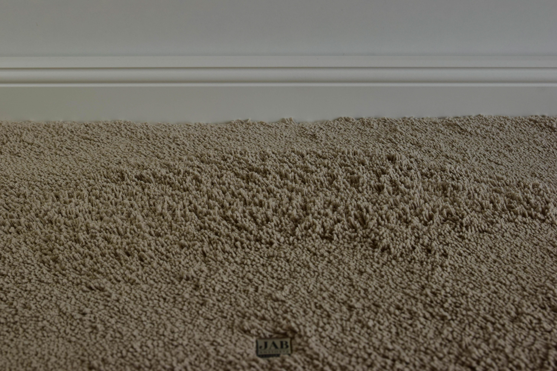 charmy 276 jab teppichboden hochflor jab charmy teppichboden g nstig kaufen. Black Bedroom Furniture Sets. Home Design Ideas