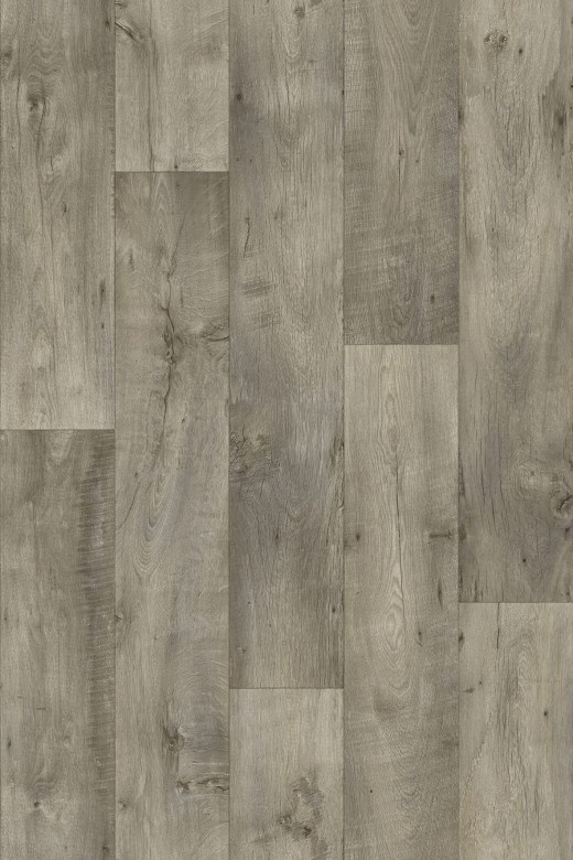 Texalino Supreme Valley Oak 997D BIG - PVC-Boden Supreme Big Beauflor