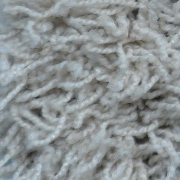 Infloor Cottel Fb. 810 - Teppichboden Infloor Cottel