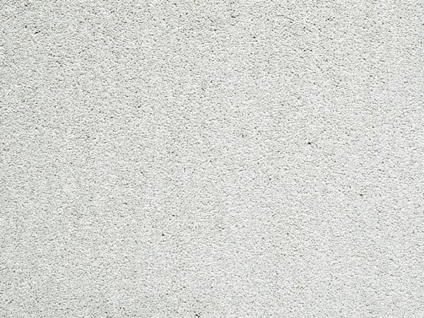 Frivola 92 ITC 4M Breite- Teppichboden Hochflor/Kräuselvelours