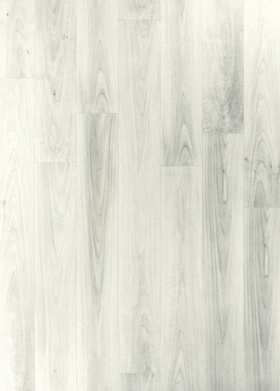Arctic Walnut - Berry Alloc Elegance Laminat