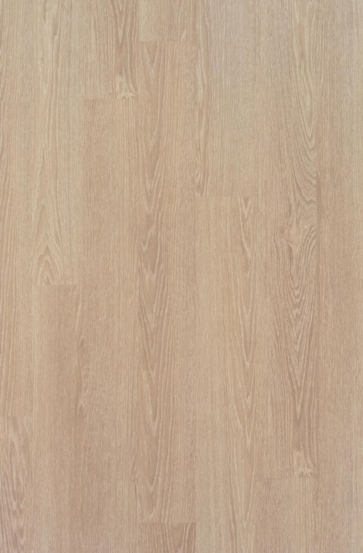 Crete Oak - Berry Alloc Urban Laminat