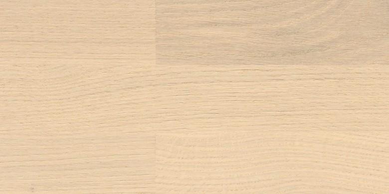 Eiche sandweiß Trend strukturiert - Haro Parkett Schiffsboden Serie 4000