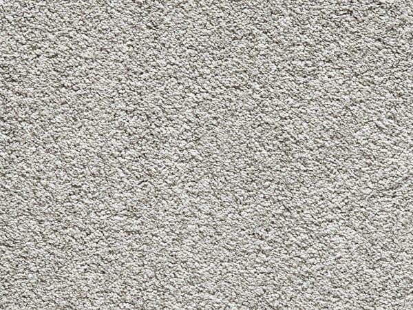 Teppichboden hochflor auslegware  Satino Romantica | ITC | Teppichboden | Raumtrend Hinze