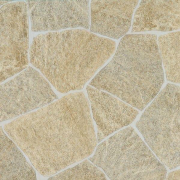 Gerflor Texline Classic Granite Cream - PVC Boden Texline Classic